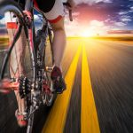 Cestno kolo