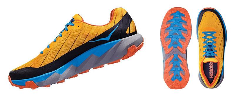 Tekaški čevlji Hoka One One