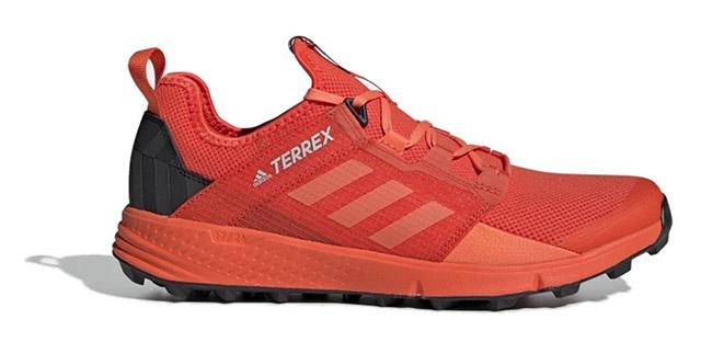 Tekaški čevlji Adidas Terrex Agravic Speed+