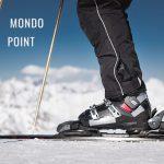 Mondo Point