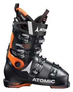 Smučarski čevlji Atomic Hawx Prime 110S