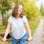Kolesarstvo in zdravje