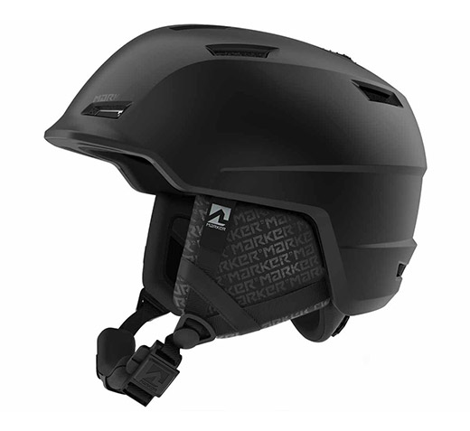 Smučarska čelada Marker Consort 2.0